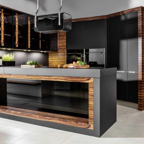 1-0-meble-w-dobrodzieniu-kuchnia-firmy-halupczok-model-toscana