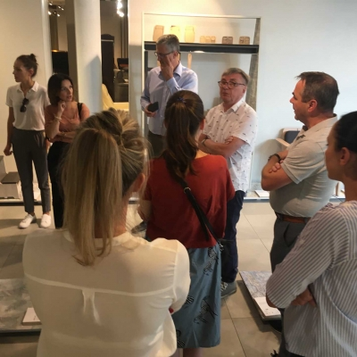 images/2019/09/09/1-Dobroteka-DTP-IMG_35411_medium