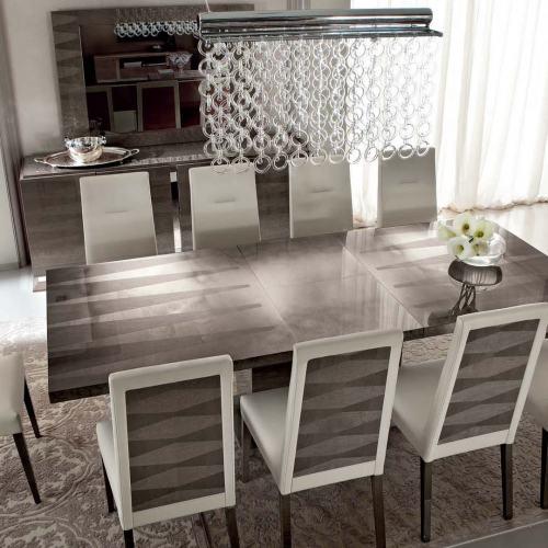 11-Monaco dining room 3_edytowany-1