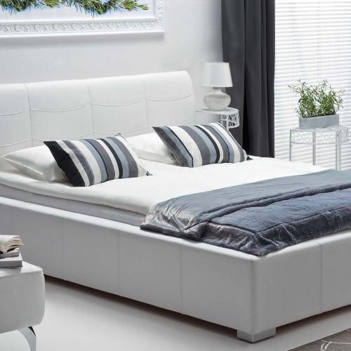 1-Rosmarino-łóżko-vero- Typ 03