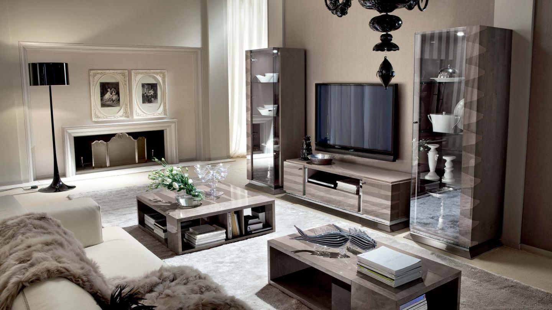 1-Monaco tv base and vetrina
