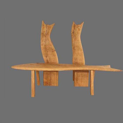 1aa-koty-Dobroteka