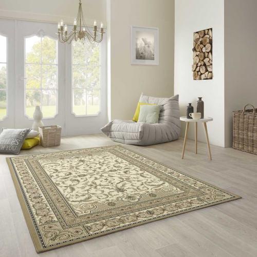 1-Dobroteka-Casa-dywany-CLASSICO-6811-665 RS01