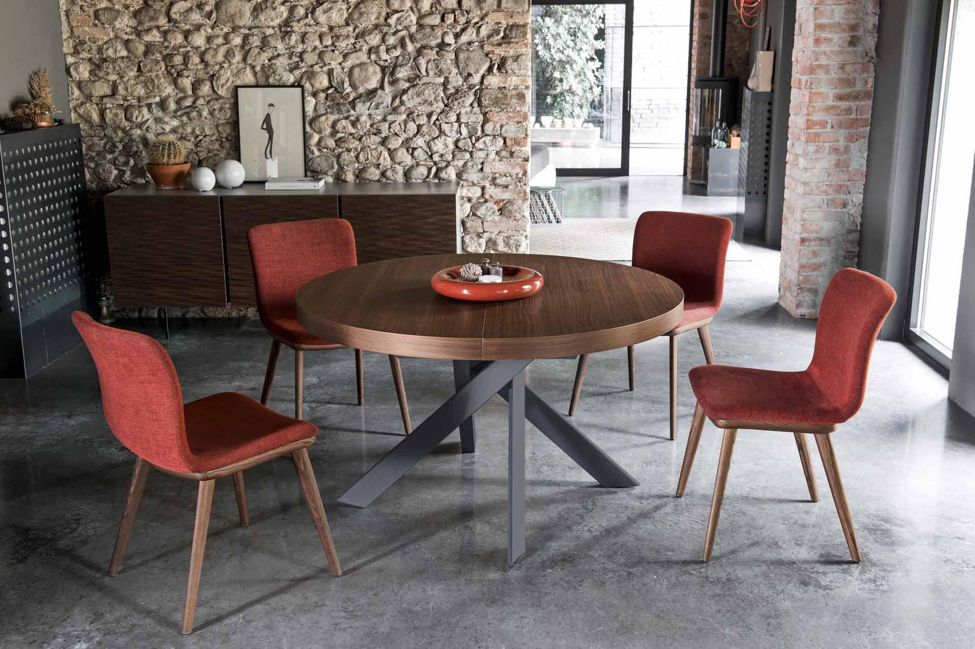 Nytt stół Tivoli - Jadalnia Dobrodzień - Dobroteka HP-31
