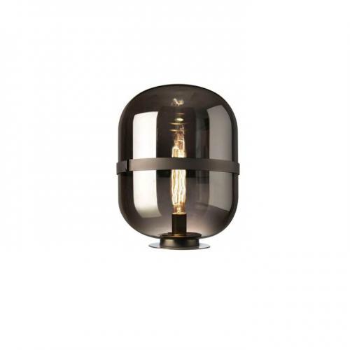 2-Dobroteka-Sompex-Kler-lampa-Baloni-78766-1