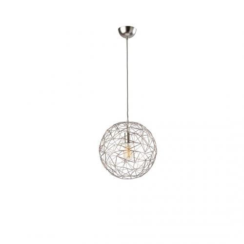 1-Dobroteka-Kler-Sompex-lampa-Cage-79920