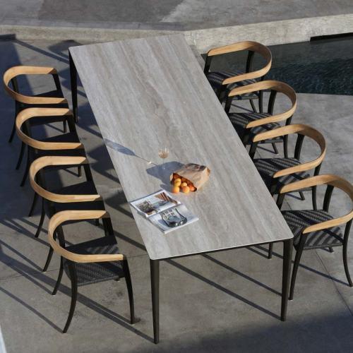 1-Royal-Botania-U-NITE-Garden-Table_90-91_3