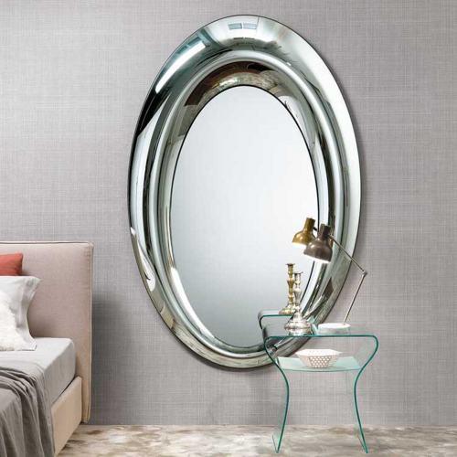 1-Dobroteka-Fiam-fiam-mary-specchio