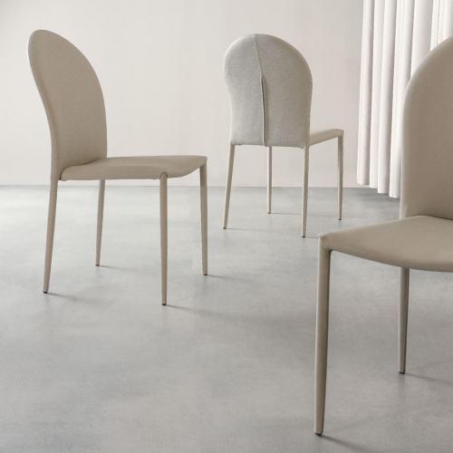 1-Dobroteka-Livori-Home-krzesło NOVE caffe latte_001