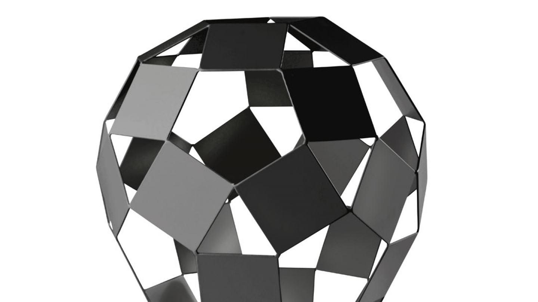 1-Dobroteka-Sompex-Kler-lampa-Belly-87521