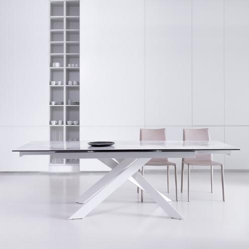 1-Dobroteka-1080x1080-Livori-stol DUE marmur_001