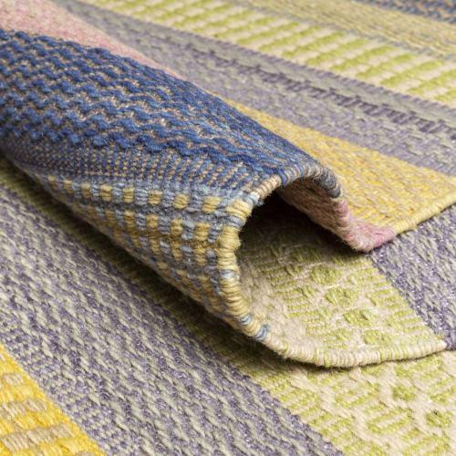 1080x1080-Dobroteka-Casa-dywany-recznie-tkane-216_001_0_00200_1700240-DW1