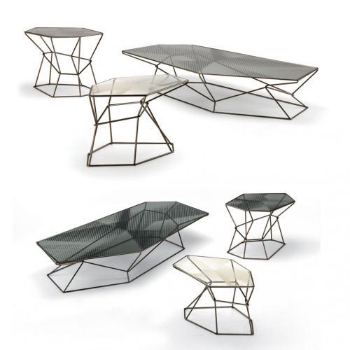 1-11-Dobroteka-Arketipo-stolik-rebus-tavolo-1080x1080