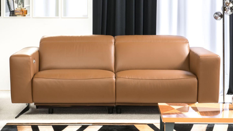 1-Dobroteka-Kler-1080x1080-Sonore-W200-Kler-sofa-brazowa-plozy-8966_1