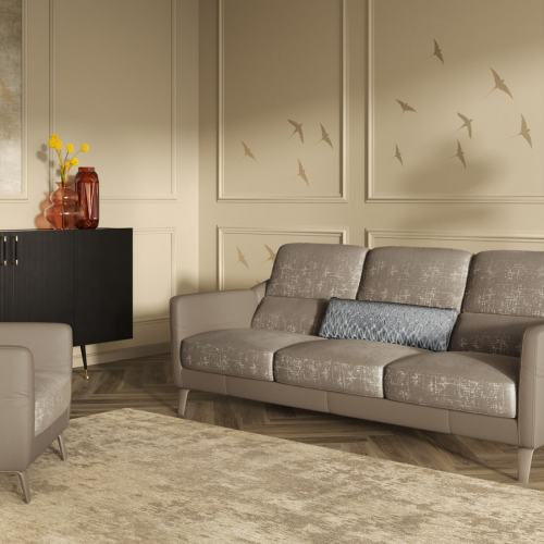 1200x900-Diva-W181-Kler-a-3NW2-1NW2-sofa-fotel-szary (21)
