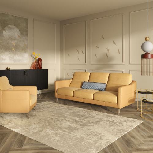 1200x900-Diva-W181-Kler-a-3NW2-1NW2-sofa-fotel-zolty (1)