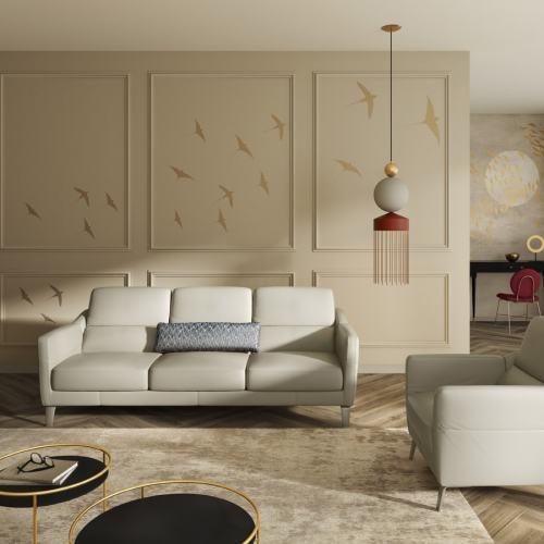 1200x900-Diva-W181-Kler-a-3NW2-1NW2-sofa-fotel-szary (17)